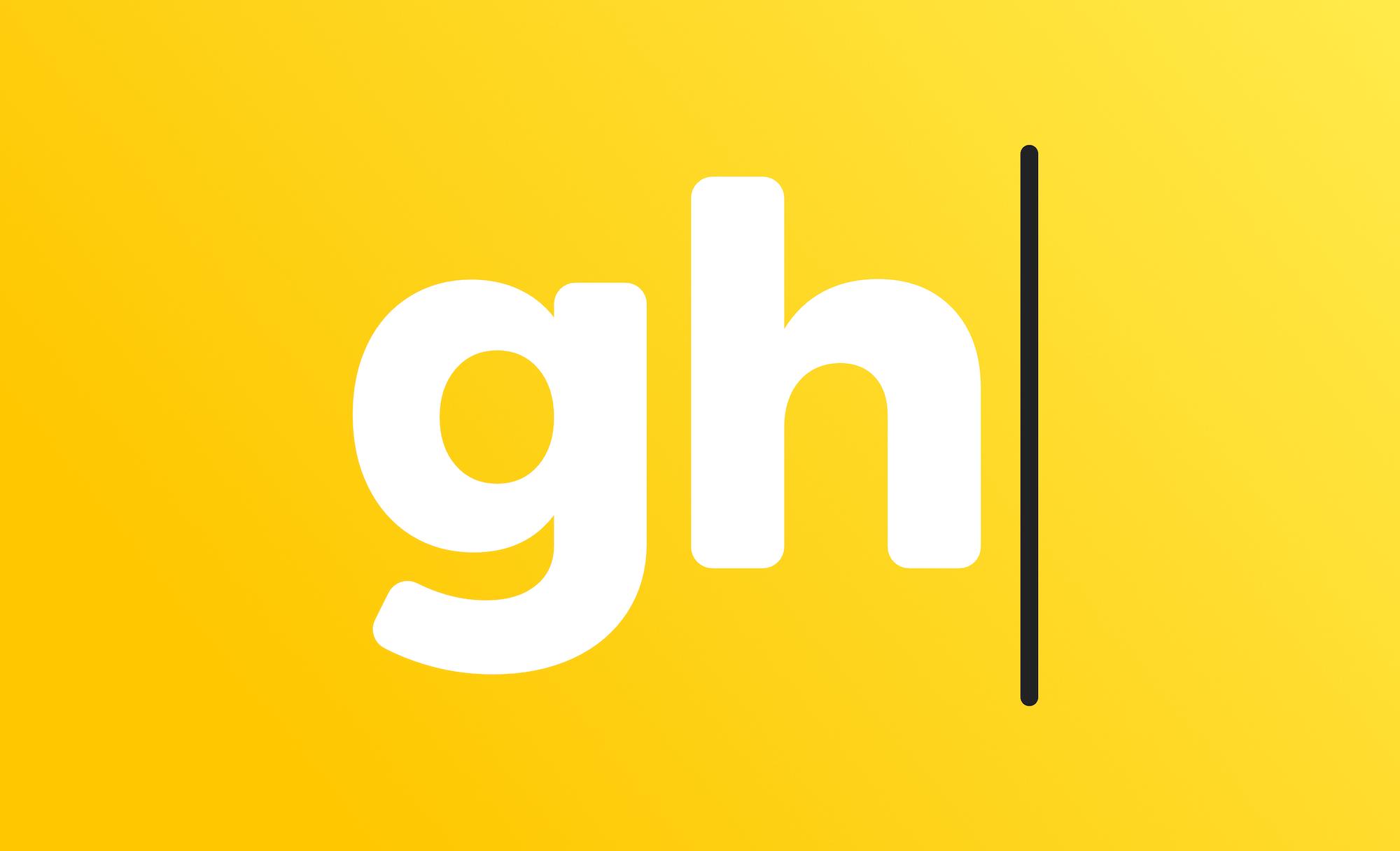 Ghost Blog auf Server mit Plesk 17 installieren