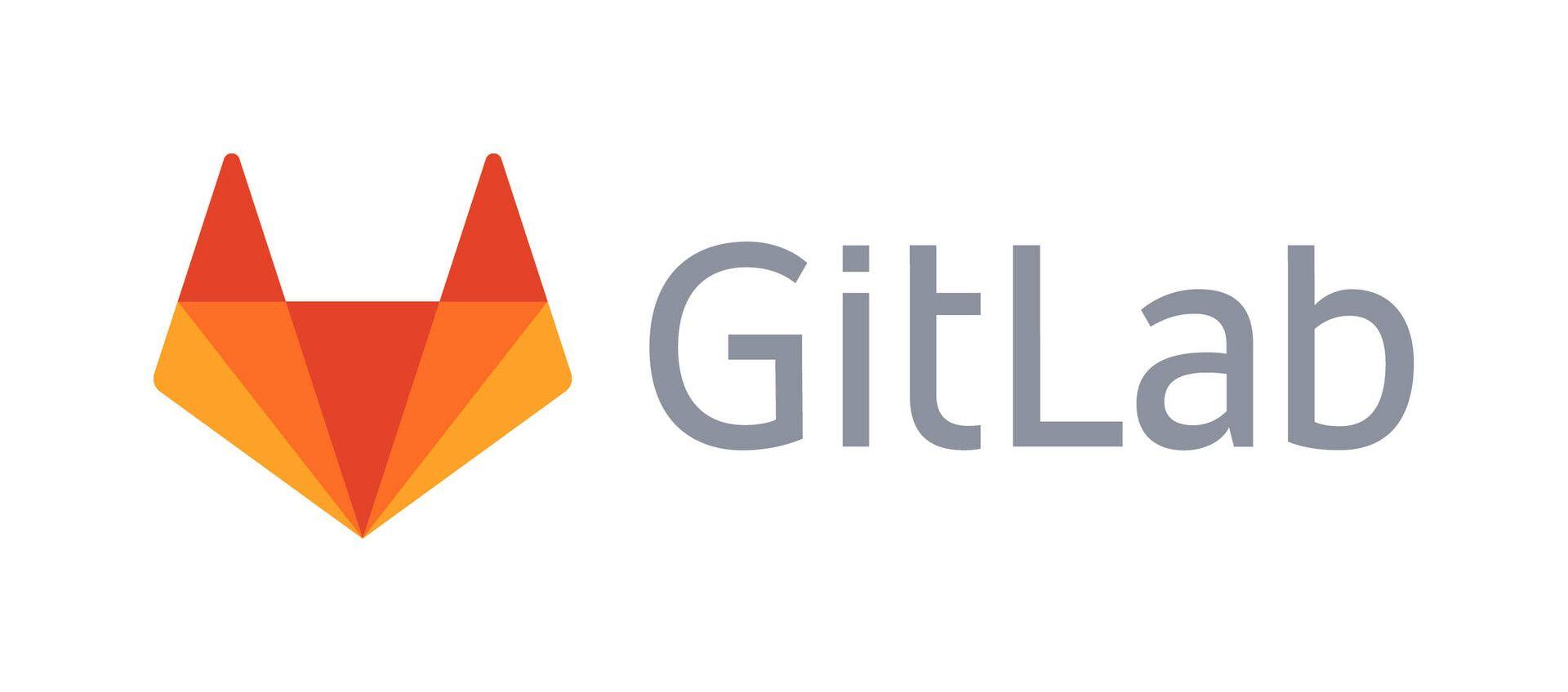 Gitlab unter Plesk 17+ nutzen